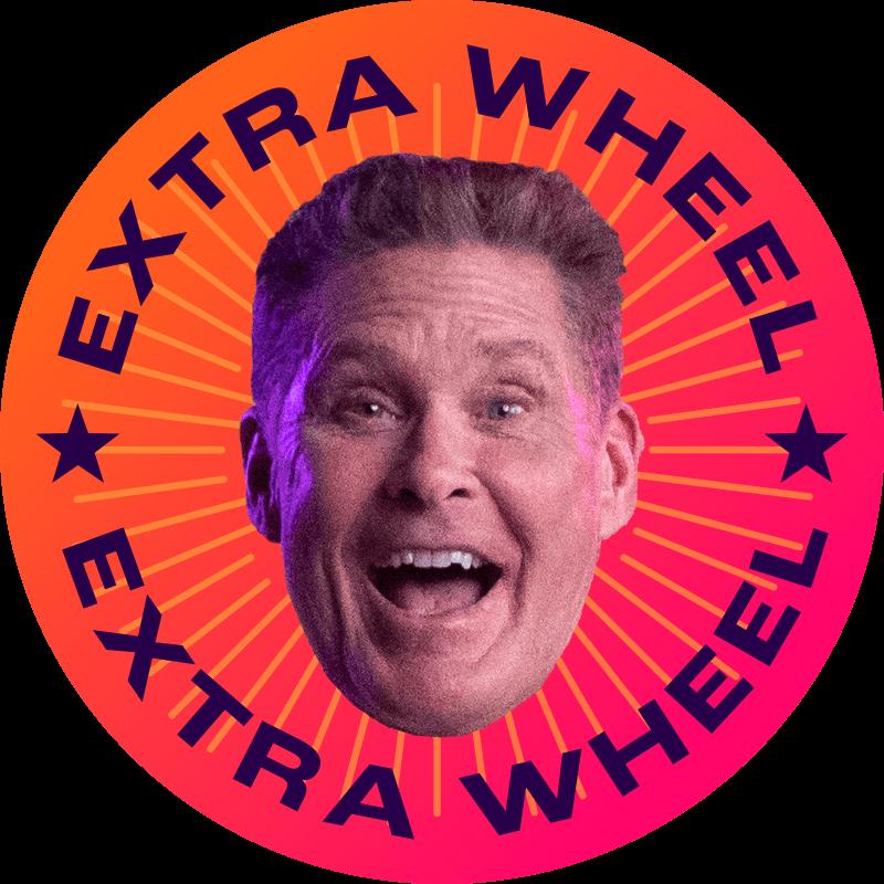 [i18n] extra wheel