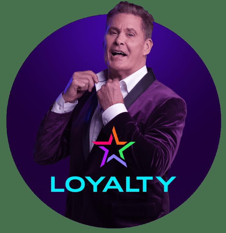 [i18n] loyalty